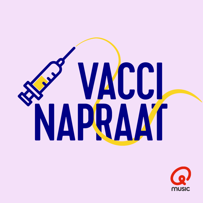 VacciNapraat logo