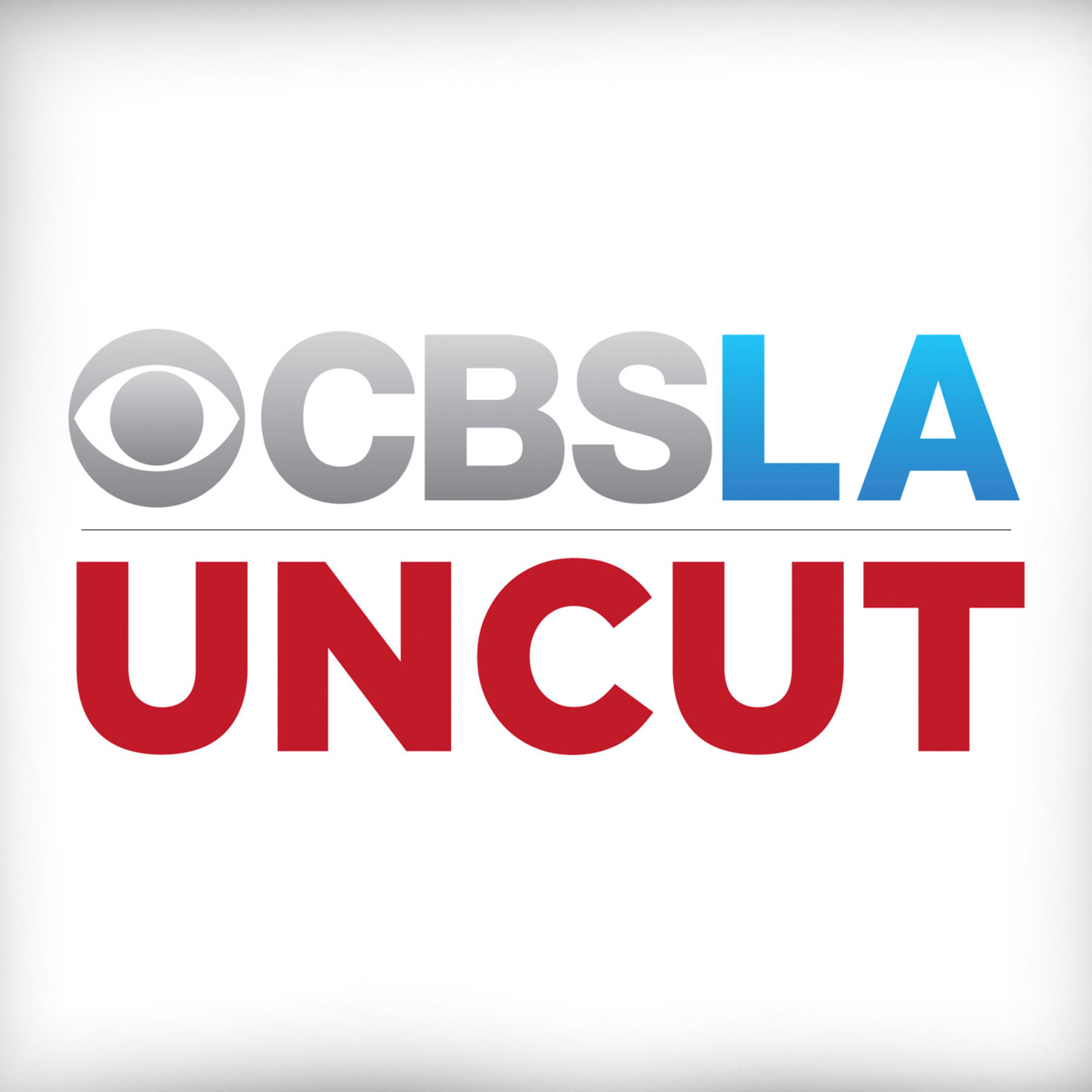 CBS LA Uncut Podcast