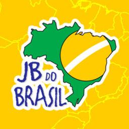 JB do Brasil