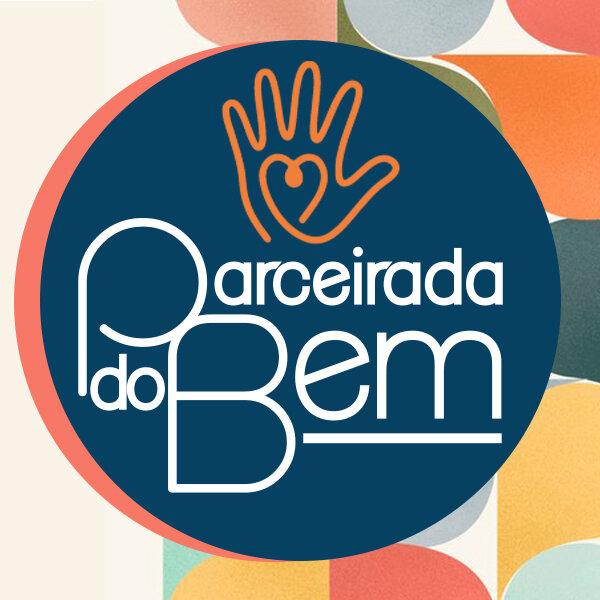 Entrevista com Deyvid Teixeira e Ana Gabriele - Coordenadores do trabalho pedagógico na ADIP do BEM - Parceirada do Bem