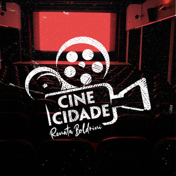 Cine Cidade