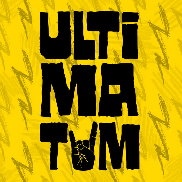 PGM ULTIMATUM DIA  25/05/21