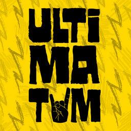 PGM ULTIMATUM 13/07/21