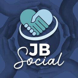 JB Social