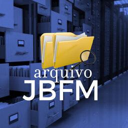 Arquivo JBFM