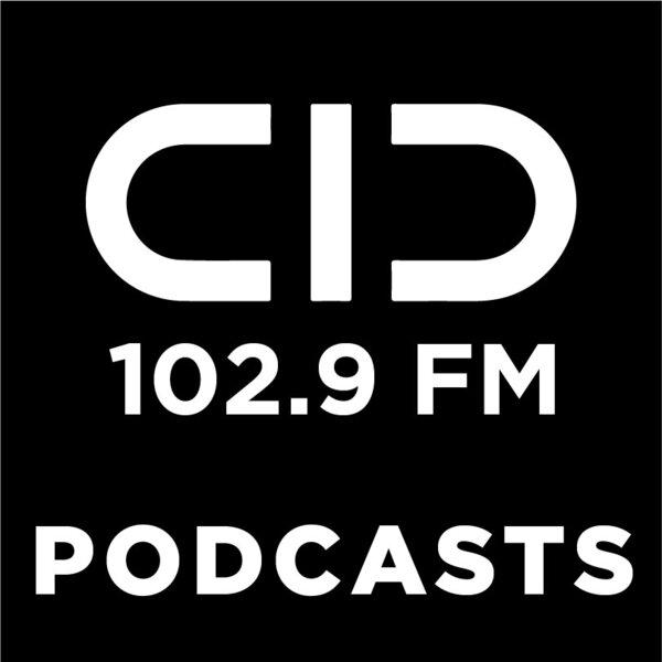 Cidade Sustentável no Podcast