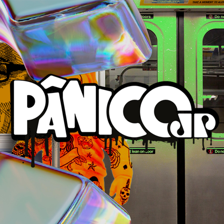 Pânico - Edição de 29/5/2020
