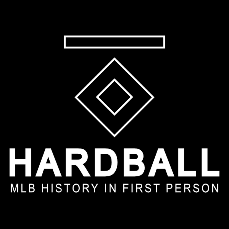 Hardball Podcast