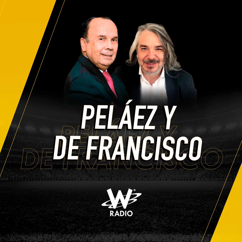 W Radio   Noticias en Colombia y el mundo