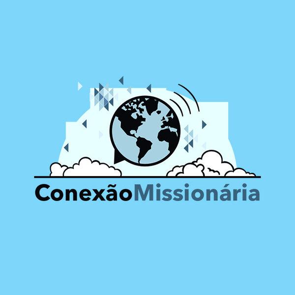 Conexão Missionária