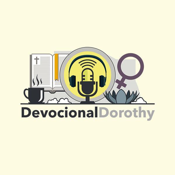 Devocional Dorothy
