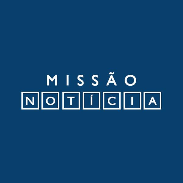 """Logo do episódio """"Poemas e Canções"""" novo programa da RTM, quer ser apoio a músicos e igrejas"""