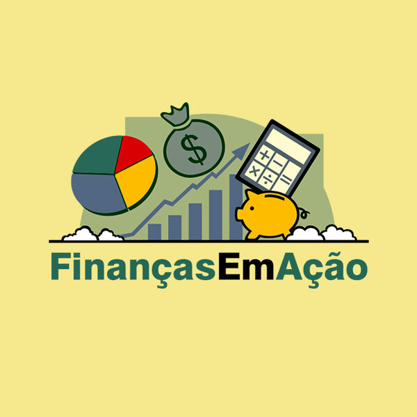 Finanças em Ação