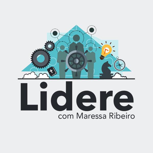 Lidere