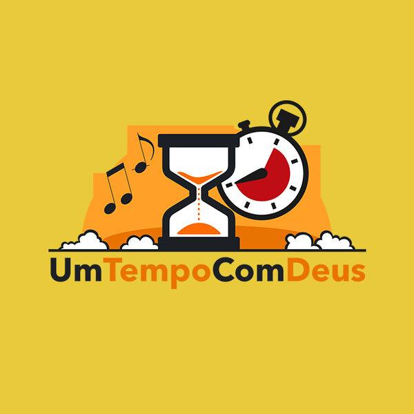 Um Tempo com Deus