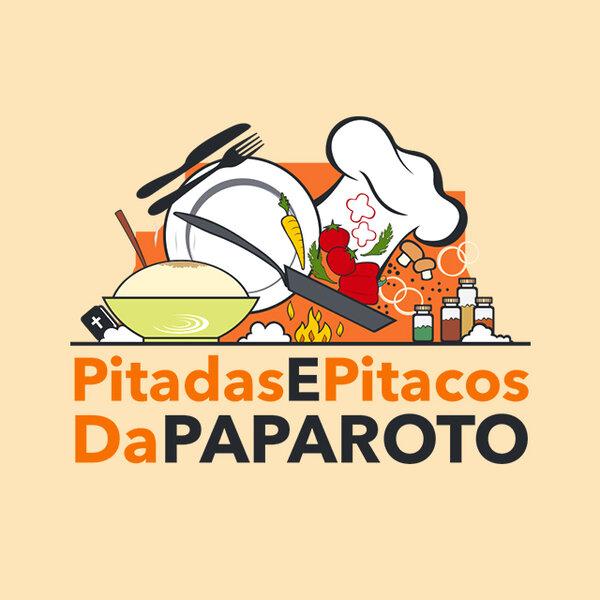 Pitadas e Pitacos da Paparoto