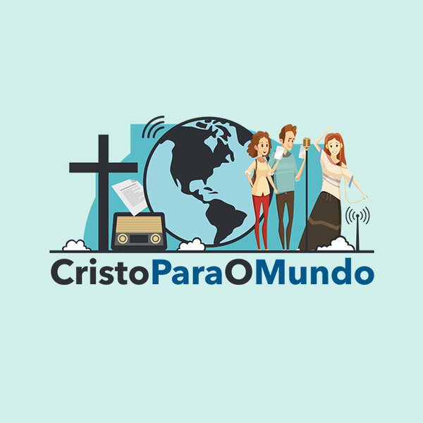 Cristo para o Mundo