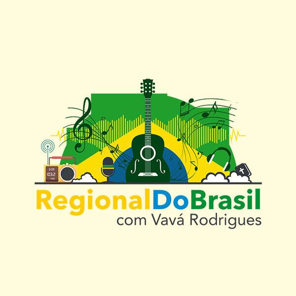 Regional do Brasil