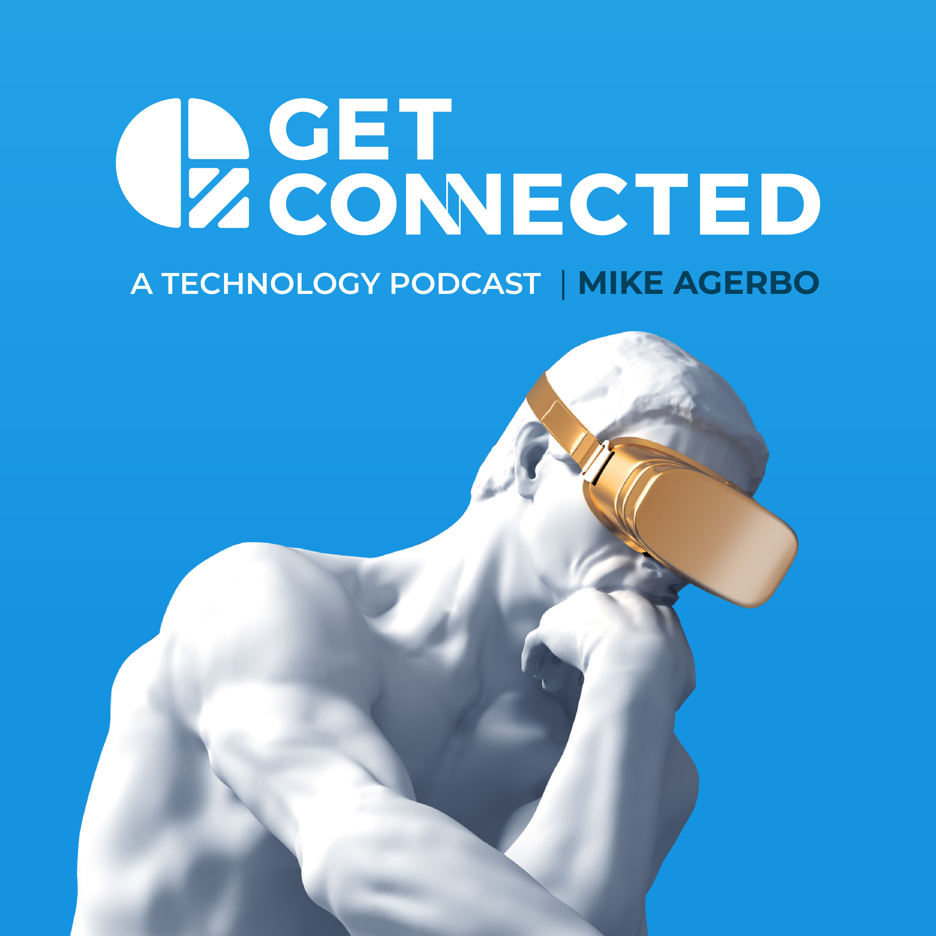 Get Connected - November 30 Full Show